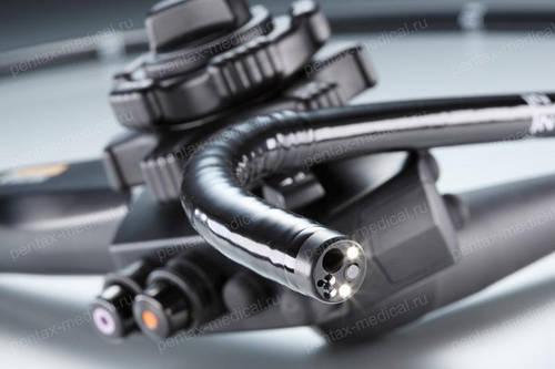 Видеоколоноскоп EC-3890LK