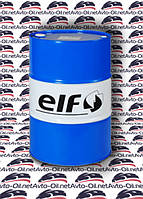 Масло моторное Elf evolution 900 sxr 5w40 208 л