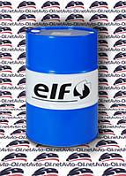 Масло моторное Elf evolution full tech 5w30 fe 208L