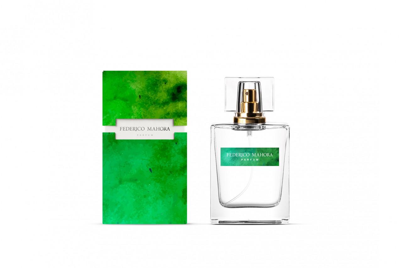 Аромат Lacoste Lacoste Pour FM 146 Pure Royal Женские духи. Парфюмерия FM  World Parfum. Аромат Lacoste Lacoste Pour 2e194b48258b6