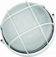 Светильник светодиодный накладной ЖКУ D24 Sensor* пылевлагозащищенный