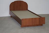 Кровать (ДСП) 0,8х1,9