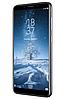 Homtom S8 4/64 Gb silver, фото 3