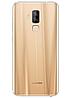 Homtom S8 4/64 Gb gold, фото 2
