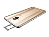 Homtom S8 4/64 Gb gold, фото 4
