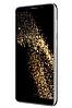 Homtom S8 4/64 Gb gold, фото 3