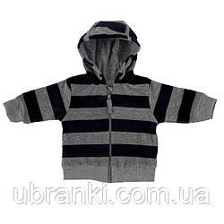 Куртка для мальчика ясли