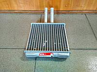 Радиатор отопителя (печки) Daewoo Lanos, Sens (GSP-Auto)