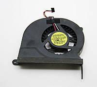 Вентилятор (кулер) SAMSUNG RV409 RV411 RV415 RV420 RC508 RC520 RC710 RV509