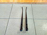 Рычаг стеклоочистителя УАЗ 452 (новый образец)