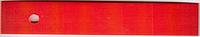 Кромка красный чилли PVC