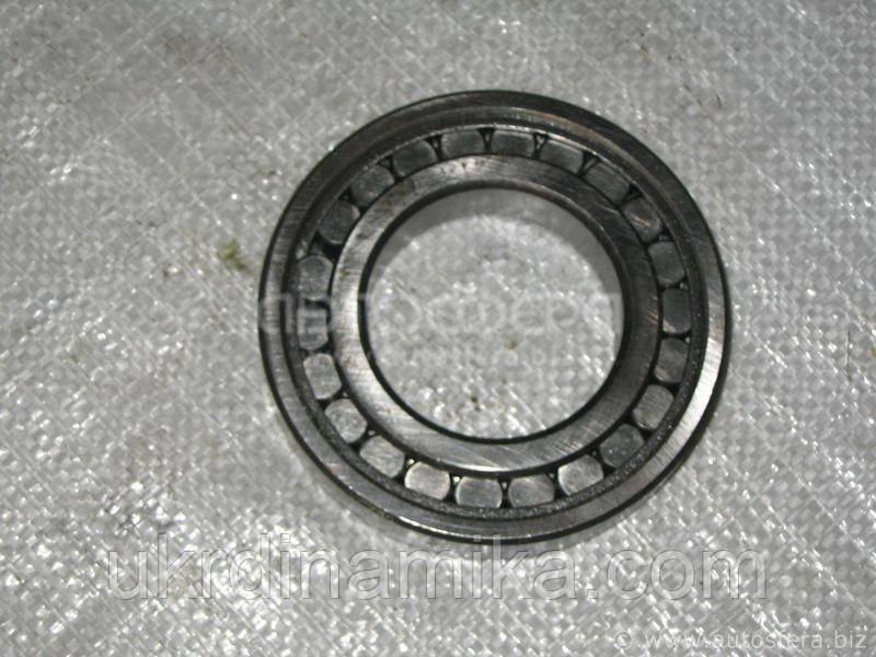 Подшипник роликовый цилиндрический 102212М (U1212TM)
