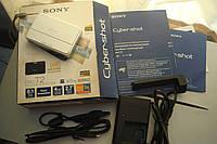 Sony T2 Full HD видео.сенсорный экран.4 гига своей памяти чистый японец.