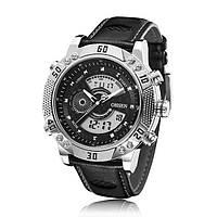 Мужские часы Ohsen Future серные