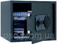 Гостиничный сейф New-30 BTV (Китай)