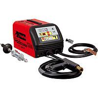 Digital Car Puller 5000 - Апарат точкового зварювання (230 В)