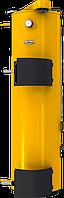 Stropuva S20-P с программатором и вентилятором