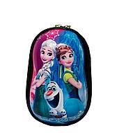 Детская сумочка ,,Frozen,,Холодное сердце, фото 1