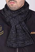 Фирменный мужской шарф ShaDo