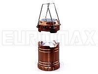 Лампа фонарь диодная G-85-5800