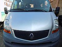 Трапеция дворников Renault Mascott/ Рено Маскот 3.0 2003-2010