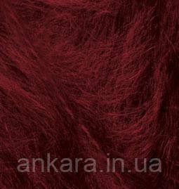 Alize Mohair Classic 57