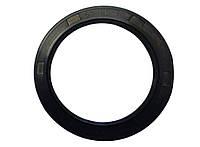 Кільце ТМ250