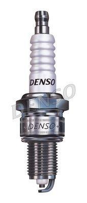 Свічки запалювання DENSO DEN W20EXR-U 3066
