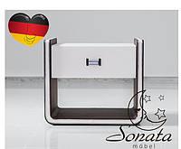 Тумба от Sonata Mobel Германия.
