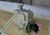 Магнето М-30Б2