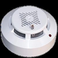 Датчик пожарный комбинированный тепло-дымовой СПД-3.3