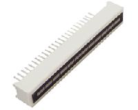 Светодиодная линейная шкала STBD01-4R8GA