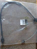 Трос сцепления Renault Kangoo 1997->(без балансира)(8200700525)