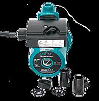 LEO3.0 774741 Насос для підвищення тиску води 123 Вт, Н 9м, Q25 л/хв