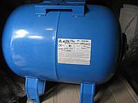 Гидроаккумулятор горизонтальный AFH-60 CE ELBI