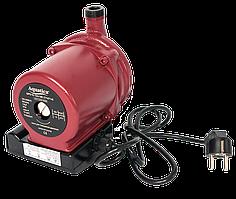 Насос для підвищення тиску води 270 Вт, Н 12м, Q47 л/хв Aquatica 774714