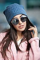 Шапка женская №165 (5 цв), шапки оптом, в розницу, шапки от производителя, дропшиппинг