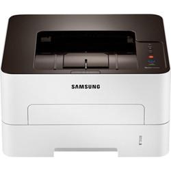 Прошивка Samsung SL-M2820DW/ M2820ND