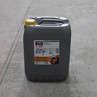 Моторное масло Yukoil М10-ДМ