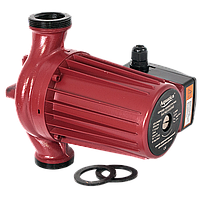 """Циркуляційний насос 0,5 кВт Н12м 190л/хв гайки 11/4"""" Aquatica 774163"""