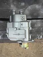 Магнето М-151