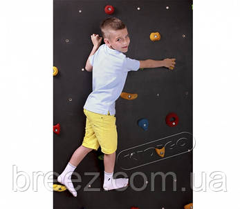 Детский уличный cкалодром Скала, фото 2