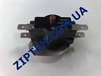 Термостат для бойлера (водонагревателя) 90°С 250V 16A Gorenje 485993 оригинал