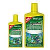 Средство Tetra AlguMin для борьбы с водорослями, 100 мл