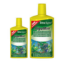 Засіб Tetra AlguMin для боротьби з водоростями, 100 мл