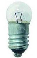 Лампа миниатюрная МН 2.5-0.068 Е10