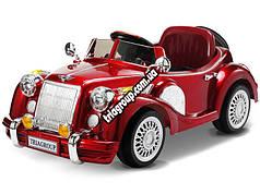 Детский электромобиль Bentley style