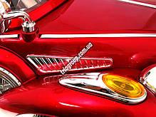 Детский электромобиль Bentley style, фото 2