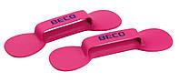 Гантели для аквафитнеса BECO 96044 4 BEflex
