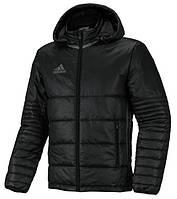 Спортивная куртка  Adidas Condivo 16 Winter Down Jacket AN9866